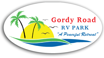 Gordy Road RV Park Call Today 281-549-6734